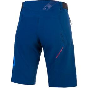 O'Neal Soul Shorts Dam blue
